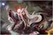 Fanfic / Fanfiction Kaguya: O legado de uma Deusa