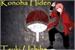 Fanfic / Fanfiction Konoha Hiden Tsuki Uchiha