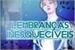 Fanfic / Fanfiction Lembranças Inesquecíveis - Fanfic Jimin Bangtan Boys BTS -