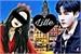 Fanfic / Fanfiction Lille - Imagine Monsta X - Changkyun.