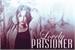 Fanfic / Fanfiction Lovely Prisioner (Long-Imagine - Kim Taehyung - V-BTS)