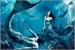 Fanfic / Fanfiction Mermaids and Newt teens-INTERATIVA