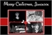 Fanfic / Fanfiction Merry Christmas, Jungkook.