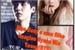 Fanfic / Fanfiction Meu Daddy e meu filho (Imagine HyunA e Min Yoongi BTS)