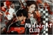 Fanfic / Fanfiction Midnight Club ( Imagine - Jeon JungKook)