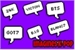 Fanfic / Fanfiction Minis Imagines. - 24K - BTS - B.I.G - VICTON - BLANC7 - GOT7