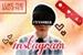 Fanfic / Fanfiction MinYoongi - Instagram