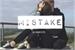 Fanfic / Fanfiction Mistake - Instagram