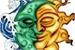 Fanfic / Fanfiction Moon - Camren Intersexual
