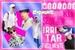 Fanfic / Fanfiction Motivos de Kim SeokJin se Irritar facilmente