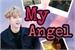 Fanfic / Fanfiction My Angel - Imagine Jinhwan e Bobby