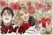 Fanfic / Fanfiction My Best Gift - Yoonmin (Especial de Natal)