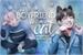 Fanfic / Fanfiction My Boyfriend Is A Cat - Jikook (BTS)