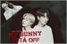 Fanfic / Fanfiction My Bunny Está Off - JiKook -