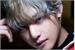 Fanfic / Fanfiction My Life - Taehyung
