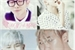Fanfic / Fanfiction My Lost Angel -Kim Namjoon
