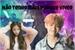 Fanfic / Fanfiction Não tenho mais porque viver (Taehyung)