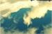 Fanfic / Fanfiction Nuvem ou Poça?