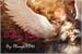 Fanfic / Fanfiction O Anjo Caído
