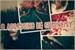 Fanfic / Fanfiction O Assassino De GreenCity