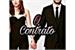 Fanfic / Fanfiction O Contrato