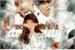 Fanfic / Fanfiction O Daddy dorme ao lado - Taehyung e Yoongi (incesto)