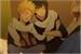 Fanfic / Fanfiction O louco natal de Naruto e Sasuke