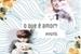 Fanfic / Fanfiction O que é amor?(Yoonkook)