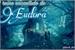 Fanfic / Fanfiction O reino encantado de Eudora (interativa)