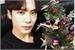 Fanfic / Fanfiction Oneshoot Jackson Wang-Especial de Natal