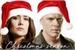 Fanfic / Fanfiction Oneshot - Christmas Season