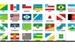 Lista de leitura Place Humans que não sejam países...foda se...