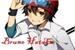 Fanfic / Fanfiction Os filhos do Kakashi Hatake