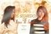 Fanfic / Fanfiction Os segredos de Line e Sophie (One Direction)