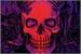 Fanfic / Fanfiction Os Vampiros de Gravity Falls