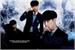 Fanfic / Fanfiction PlayBoy (Imagine Lay-EXO)