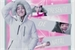 Fanfic / Fanfiction Presente de Natal - Jikook