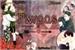 Fanfic / Fanfiction Pwrpas - Jikook