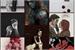Fanfic / Fanfiction Red Velvet