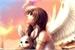 Fanfic / Fanfiction Saindo do guião ( Arkyos Angel )
