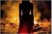 Fanfic / Fanfiction Satânica: Uma História de Vingança