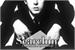 Fanfic / Fanfiction Searchin' - Mclennon!AU