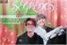Fanfic / Fanfiction Segredos de Natal