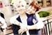 Fanfic / Fanfiction Sentimentos Confusos (BTS) Kim Namjoon e Park Jimin