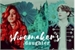 Fanfic / Fanfiction Shoemaker's Daughter
