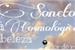 Fanfic / Fanfiction Soneto à beleza cosmológica