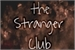 Fanfic / Fanfiction Stranger's Club