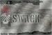 Fanfic / Fanfiction Swack - Um novo grupo (BTS)