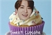 Fanfic / Fanfiction Sweat Cupcake - YAOI (2JAE)