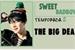 Fanfic / Fanfiction Sweet BadBoy - The Big Deal (Temporada 2)